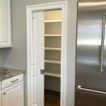 Glenwood Custom Kitchen