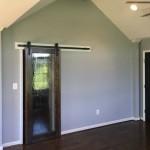 Glenwood Master Bedroom Renovation