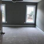 Glenwood New Custom Home Interior