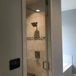 Howard CountyNew Construction Bathroom