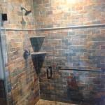Howard County Bathroom Remodel