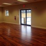 Carroll County Office Space