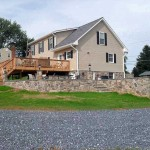 Carroll County Home Remodel