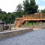 Carroll County Residential Remodeling