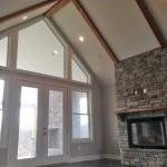 Woodbine Great Room