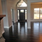 Woodbine Hardwood Floor