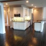 Carroll County Kitchen