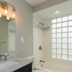 Columbia Bathroom Remodel