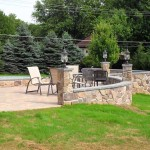 Carroll County Remodel
