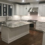 Custom-Kitchen-New-Home-Glenelg