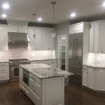 Custom-Kitchen-New-Home-Glenelg-2