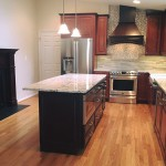 Custom-Kitchen-Remodel-Woodbine