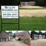 Mt. Airy In-Law Suite Addition
